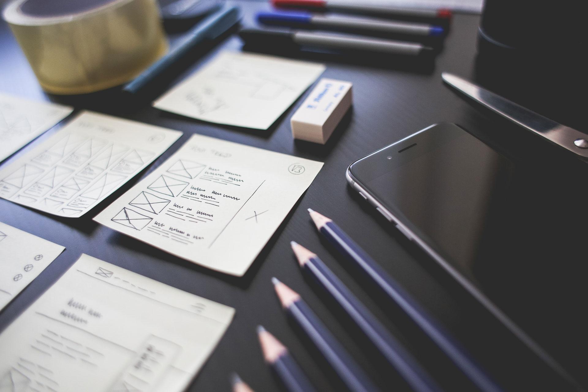 designsignature - design web hosting